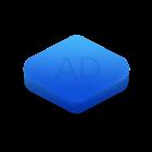 ad-pill