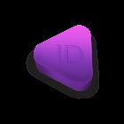 id-pill