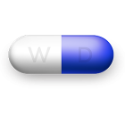 wd-pill